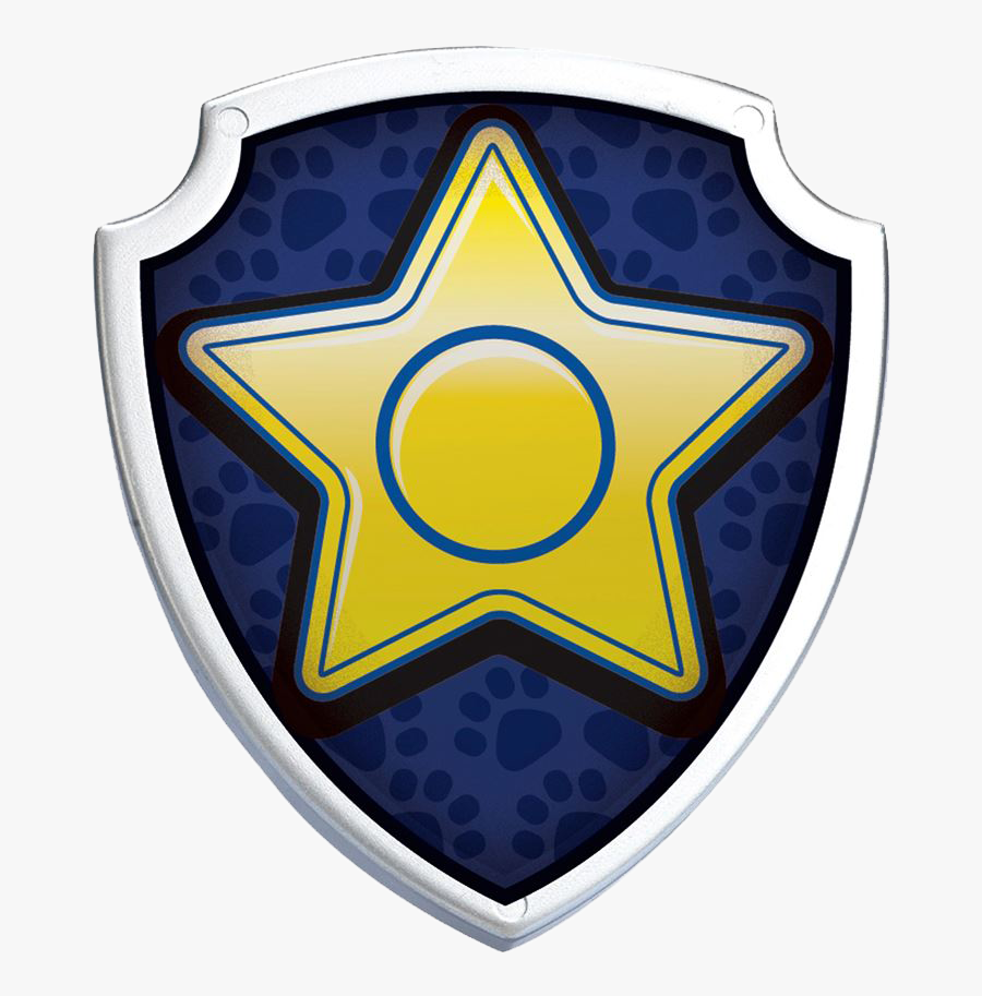 logo paw patrol png  free transparent clipart  clipartkey