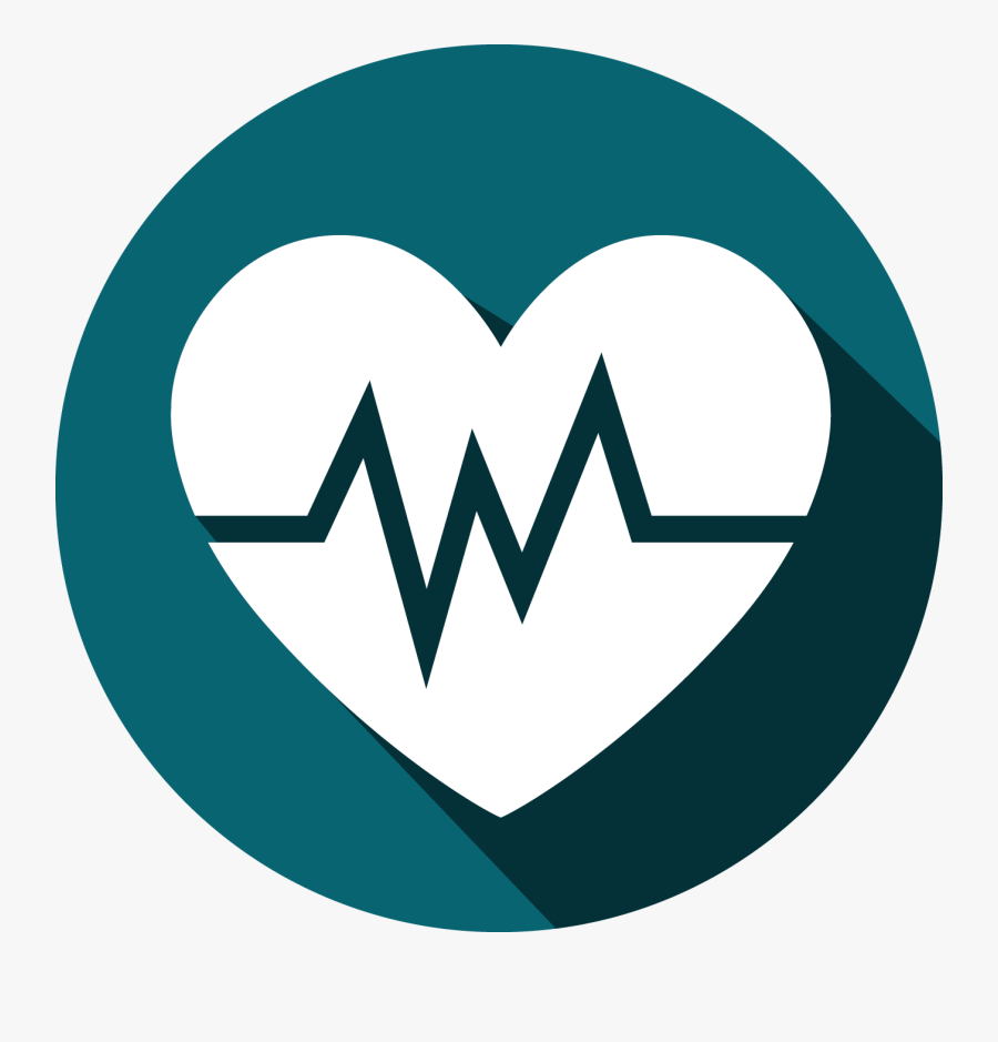 Hart En Bloedvaten-toepassingen - Business Development Symbol Png, Transparent Clipart