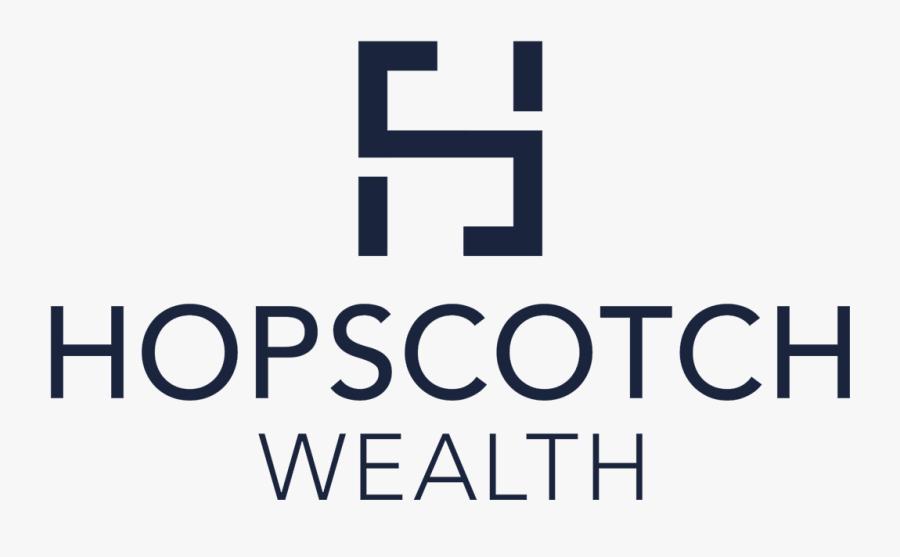 Transparent Hopscotch Png - Parallel, Transparent Clipart