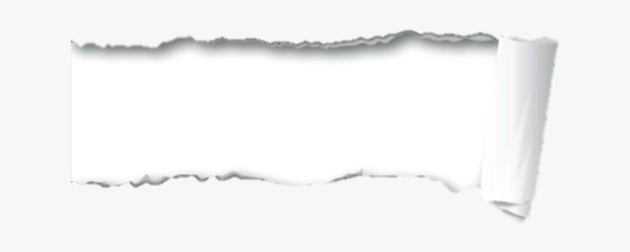 #edit #cgnyb #white #edits #overlay #clipart #black - Darkness, Transparent Clipart