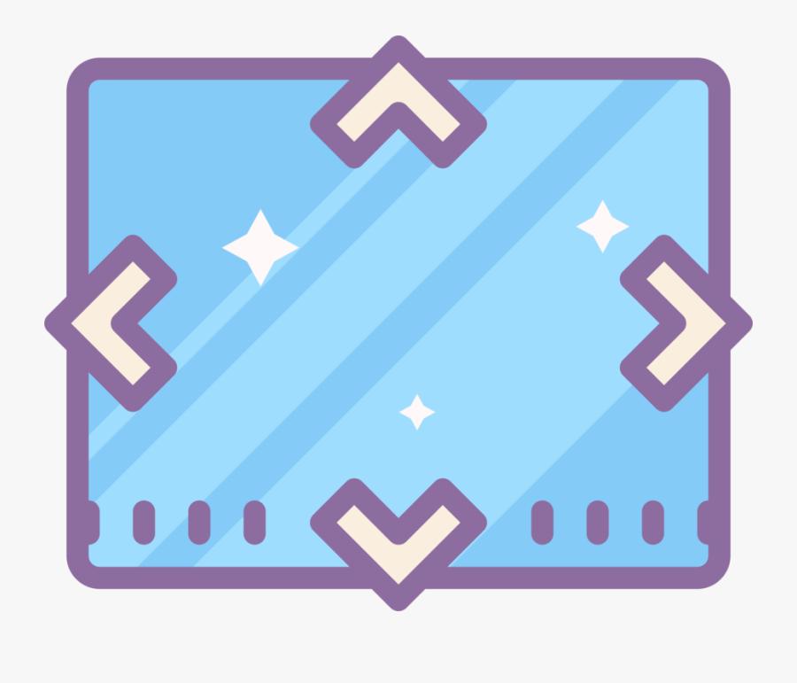Blue,area,purple - Google Play, Transparent Clipart