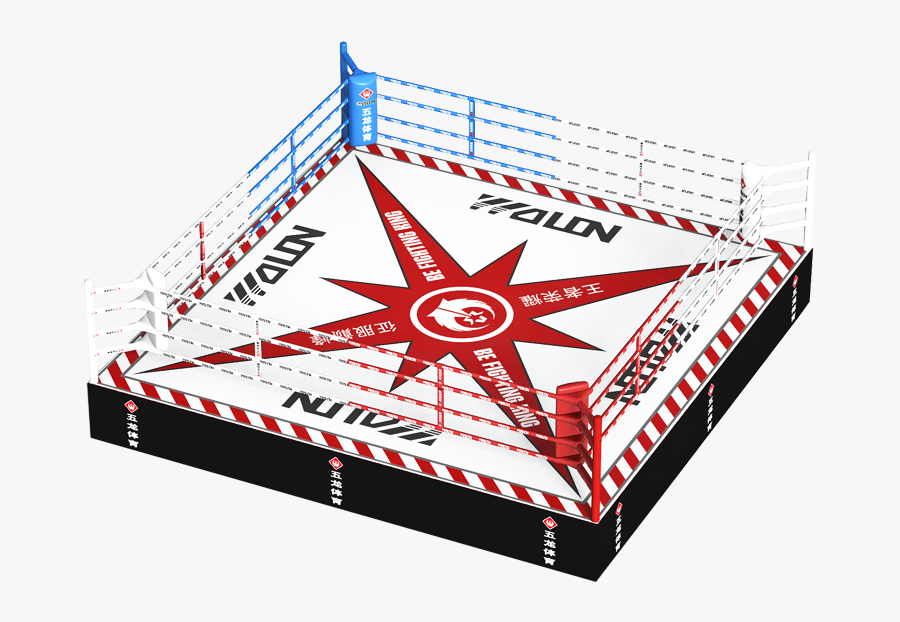 Boxing Ring Factory, Boxing Ring Factory Suppliers - Triangle, Transparent Clipart