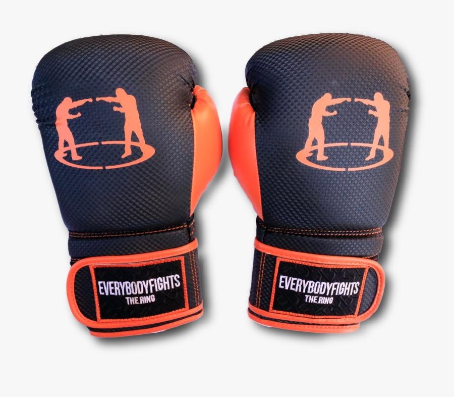 Untitled 2 05 V=1527449189 - Amateur Boxing, Transparent Clipart