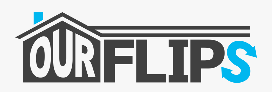 Format=1500w - Sign, Transparent Clipart