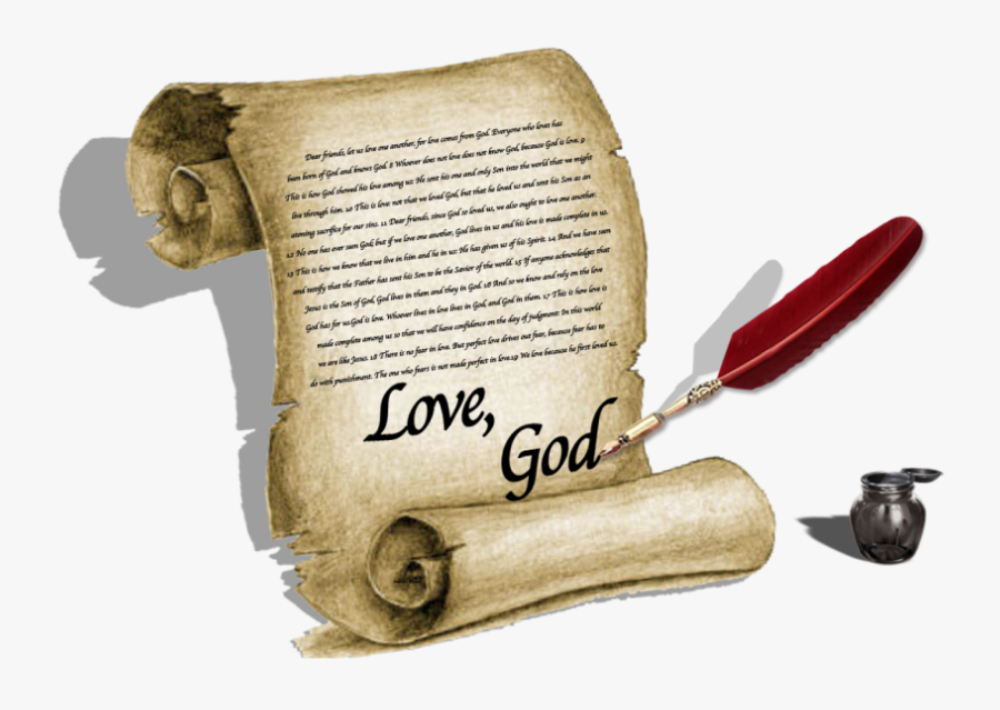 """""""what""""s Love Got To Do With It"""" Everything You Name, Transparent Clipart"""