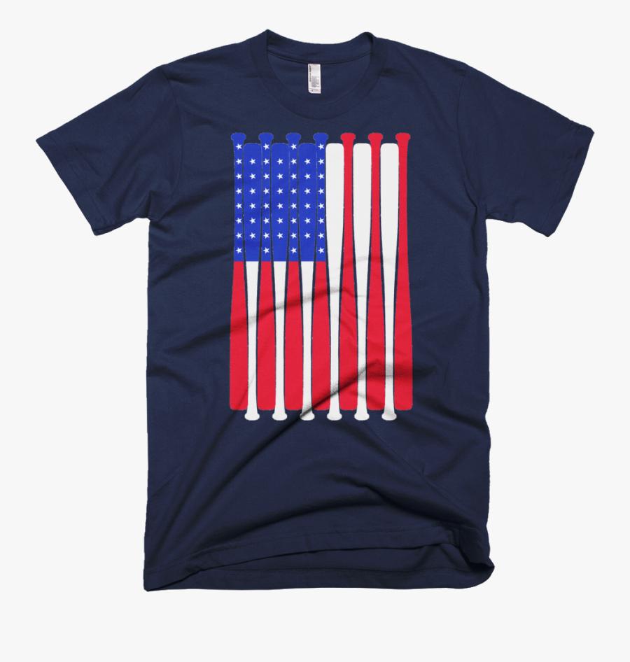 Howard University Dad Shirt, Transparent Clipart