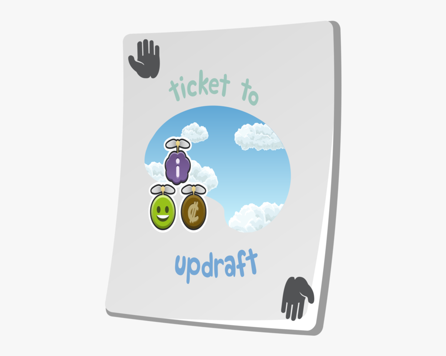 Cartoon,computer Icons,icon Design - Clip Art, Transparent Clipart