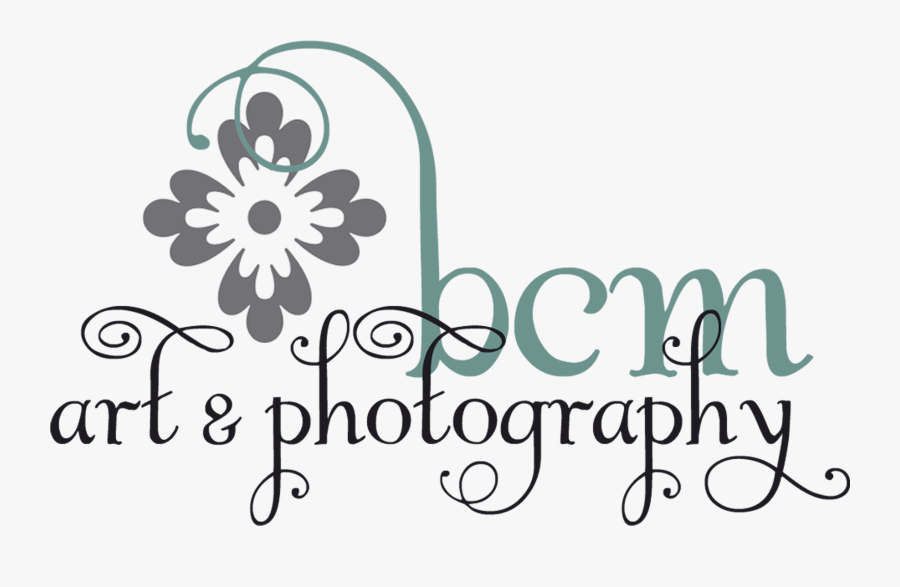 Bcm Art & Photography - Cool Easy Small Drawings, Transparent Clipart