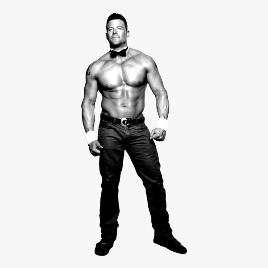 Hot Guy Transparent Background, Transparent Clipart