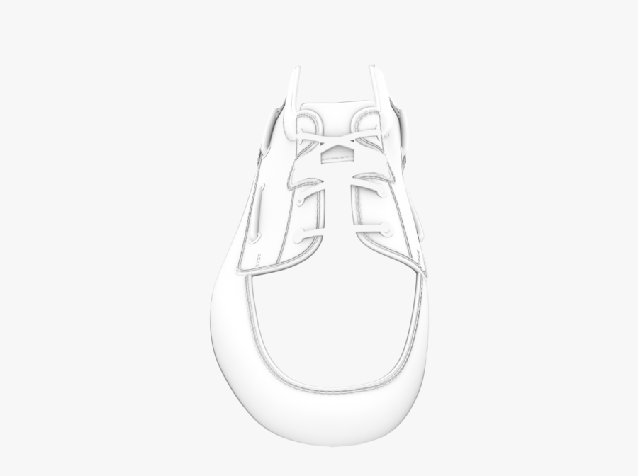 R1604 Brown Aniline - Sketch, Transparent Clipart