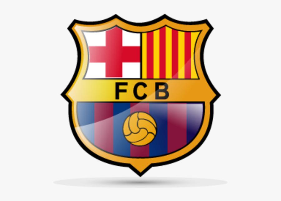 512 512 barcelona logo fc barcelona logo free transparent clipart clipartkey 512 512 barcelona logo fc barcelona