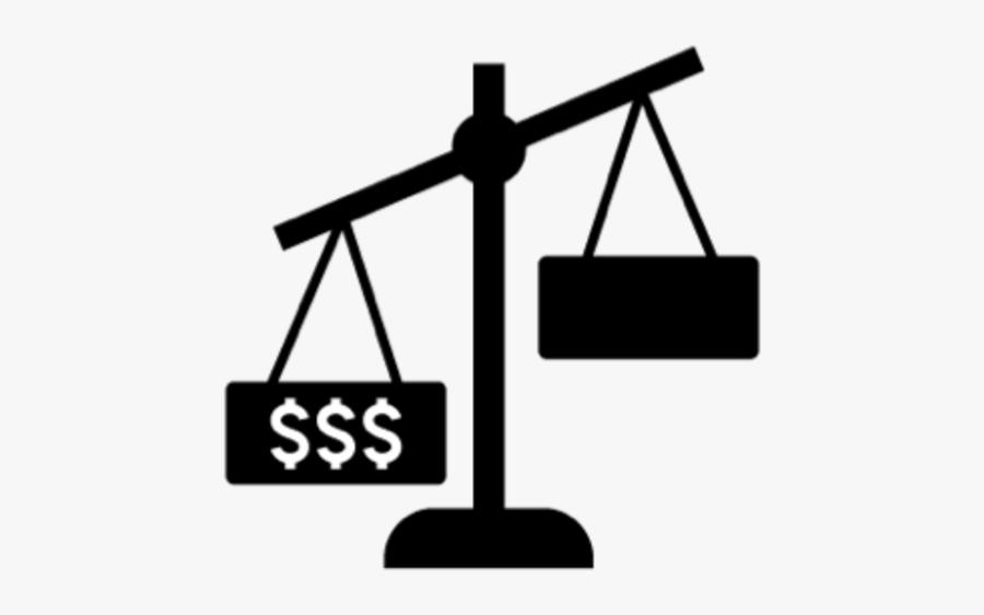 Regulate Trade Clipart, Transparent Clipart