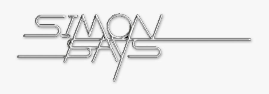 #nct #nct127 #regulate #simonsays  #nct127 Regulate - Simon Says Nct Logo Transparent, Transparent Clipart