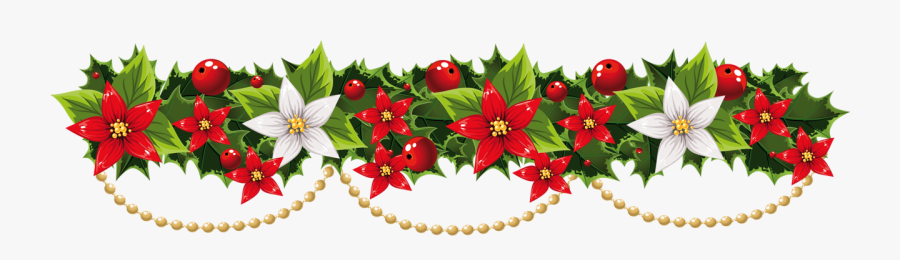 Christmas Garland Clipart Clipartsgram Clip Art Christmas Garland Free Transparent Clipart Clipartkey Over 40,409 christmas garland pictures to choose from, with no signup needed. christmas garland clipart clipartsgram