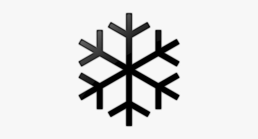 Free Snowflake Stencil Vector | FreePatternsArea | Snowflake stencil,  Snowflake images, Snowflake clipart