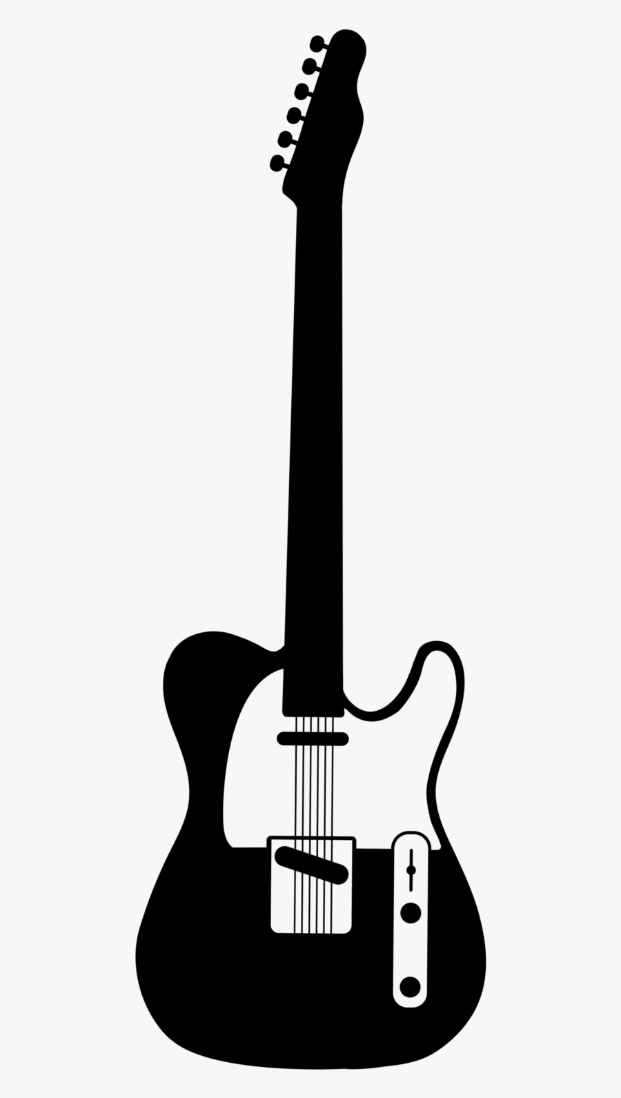 Music Lessons In Newcastle Electric Guitar Silhouette Free Transparent Clipart Clipartkey Guitar silhouette illustrations & vectors. newcastle electric guitar silhouette