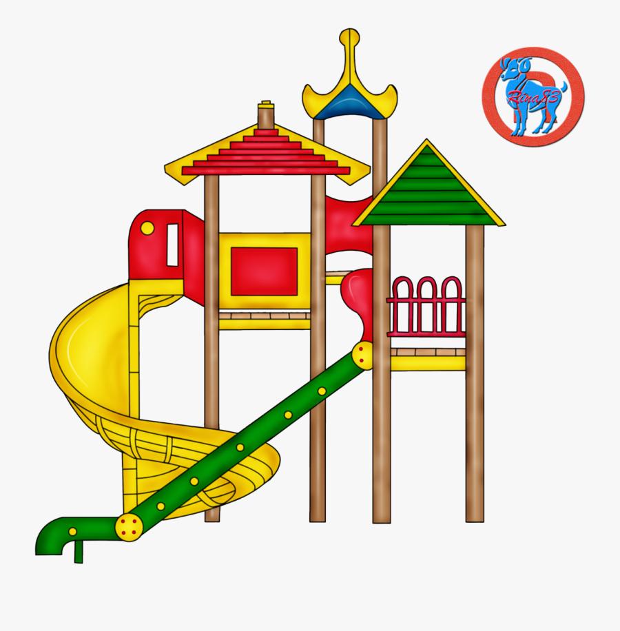 Parks & Recreation - Дитячий Садочок, Transparent Clipart