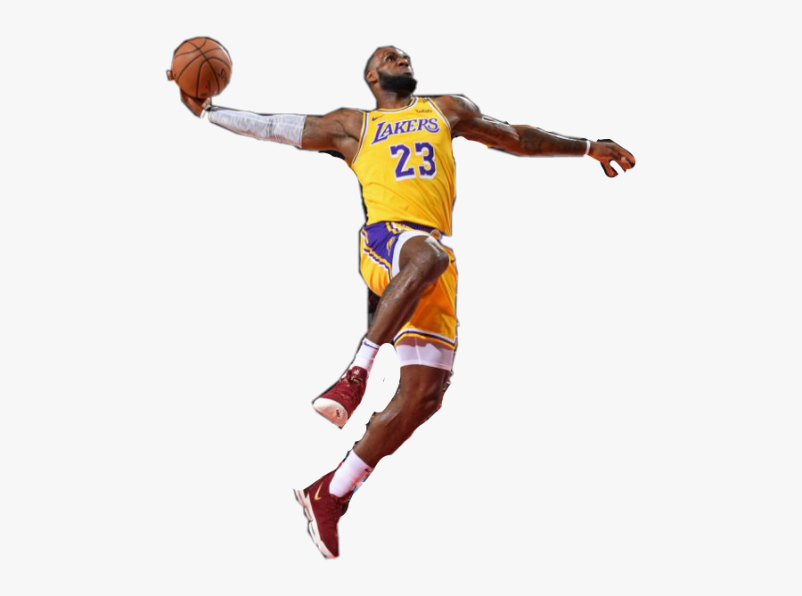 Lebron James Lakers Wallpaper Iphone Lebron James Png Lakers Free Transparent Clipart Clipartkey