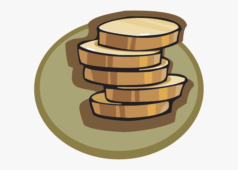Transparent Lewis And Clark Clipart - Coin Games, Transparent Clipart