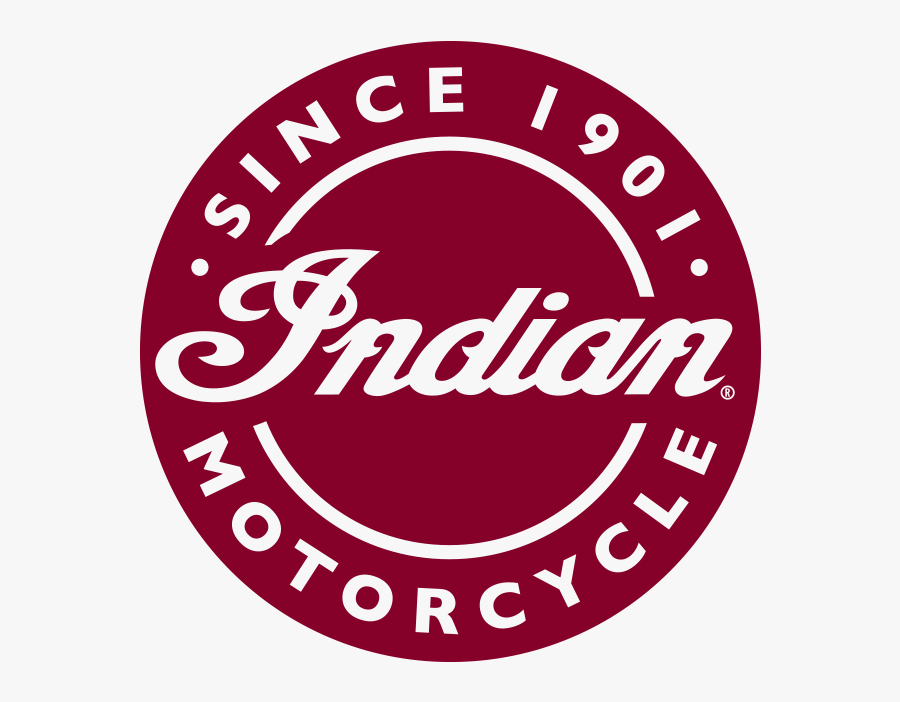 Clip Art Indian Motorcycle Logo Vector - Indian Motorcycle Sticker Indian , Free Transparent Clipart - ClipartKey