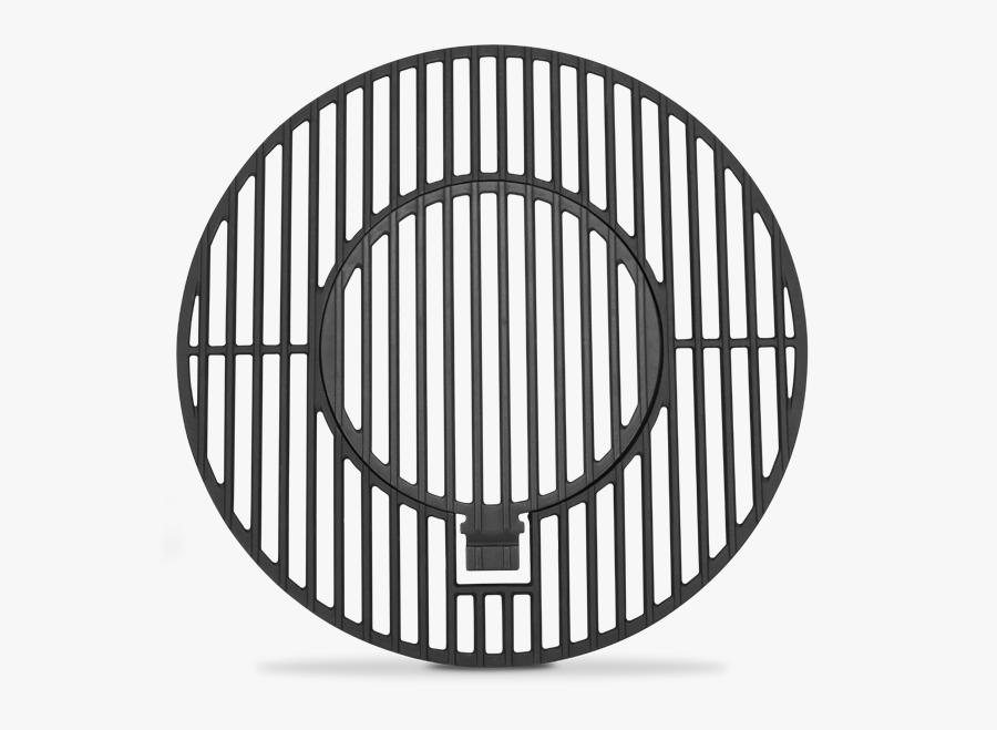 Grill Grate Png Clip Art Transparent Stock - Stainless Steel Grill Grate, Transparent Clipart