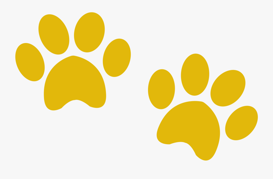 Yellow Paw Prints Png Free Transparent Clipart Clipartkey Large collections of hd transparent paw print png images for free download. yellow paw prints png free