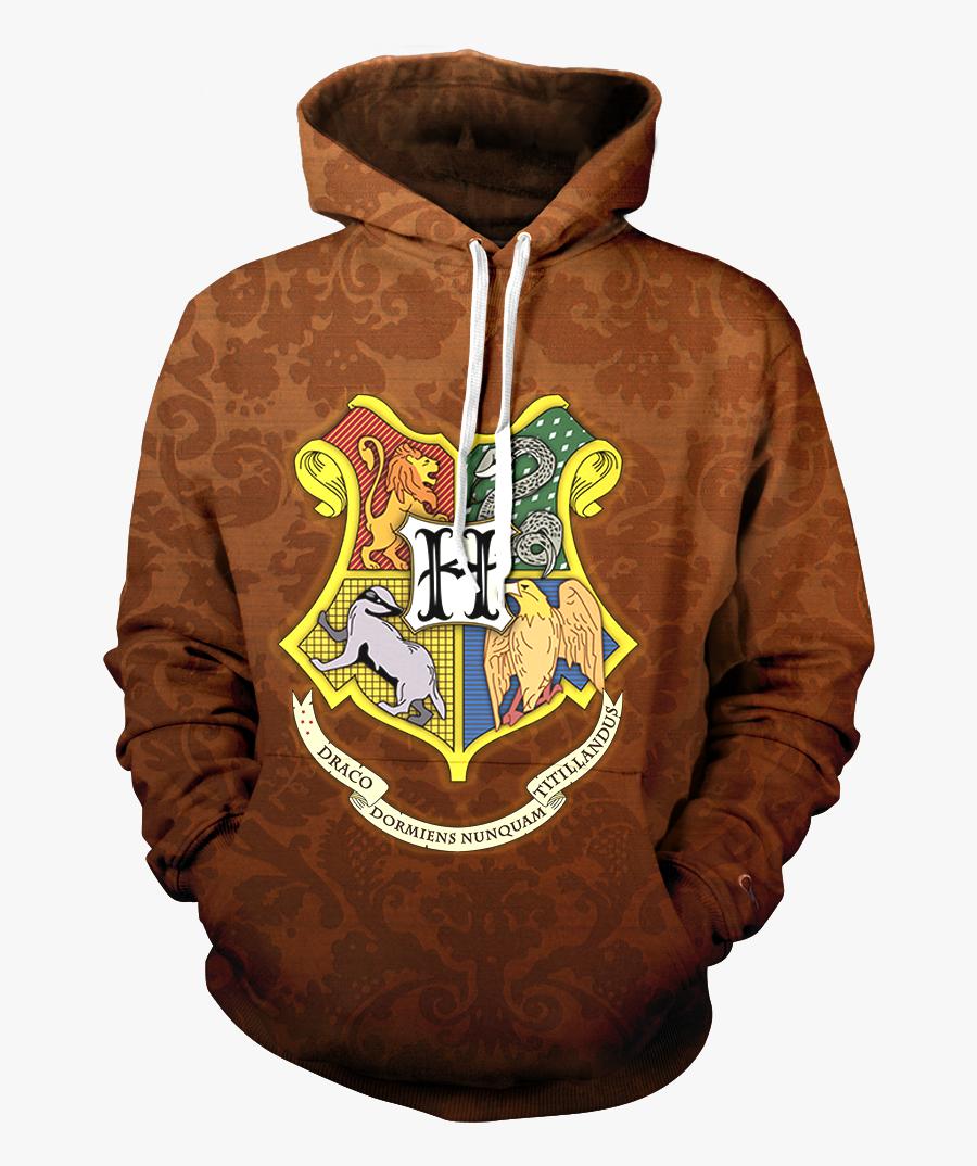 Clip Art Hogwarts Pinterest Flash Sale - Hogwarts School Of Witchcraft And Wizardry, Transparent Clipart