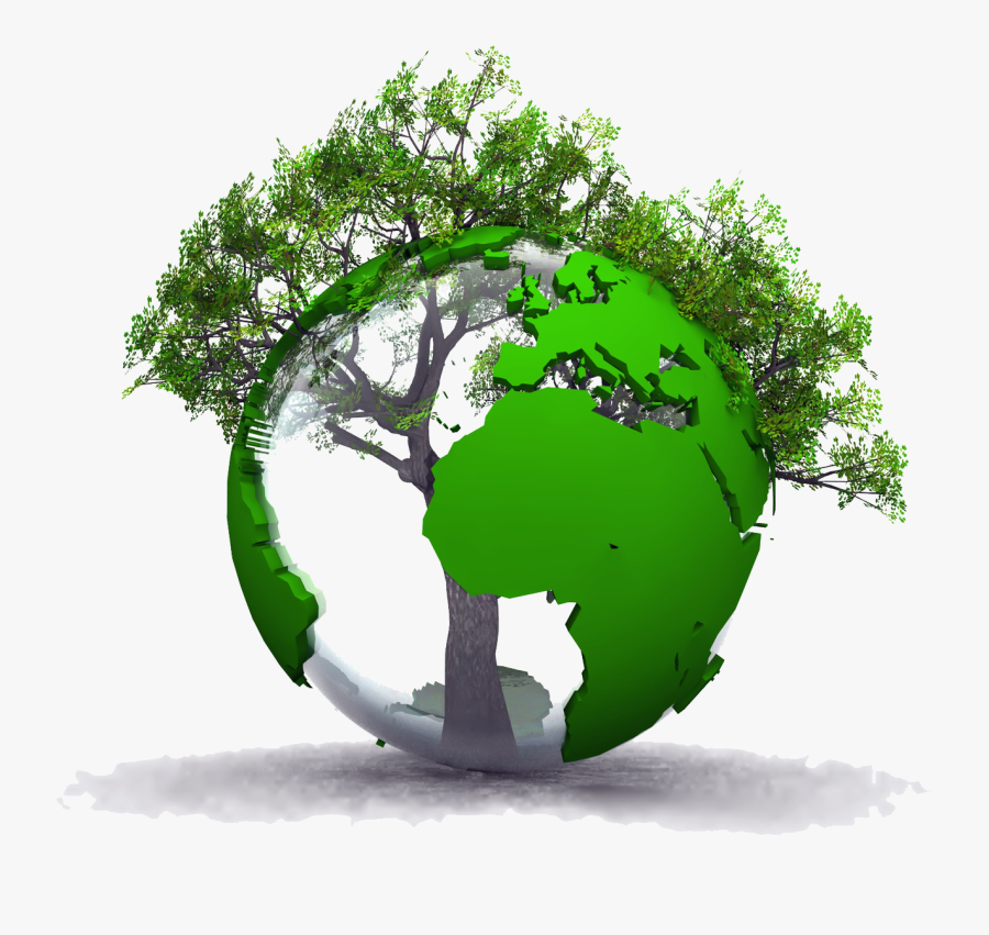 Save Earth Free Png Image - Save Earth Download Png, Transparent Clipart
