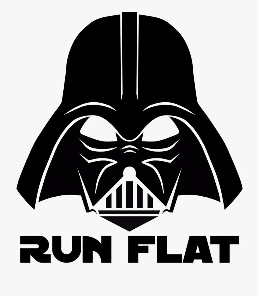 Stormtrooper Kiss Anakin Skywalker Star Wars Clip Art - Darth Vader Star Wars Clipart, Transparent Clipart