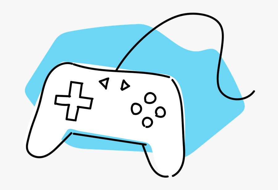 Transparent Video Game Clipart Games Consoles Clip Art Free Transparent Clipart Clipartkey