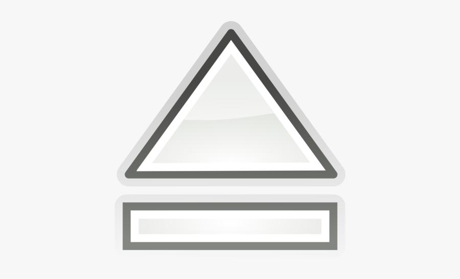 Angle,symbol,triangle, Transparent Clipart