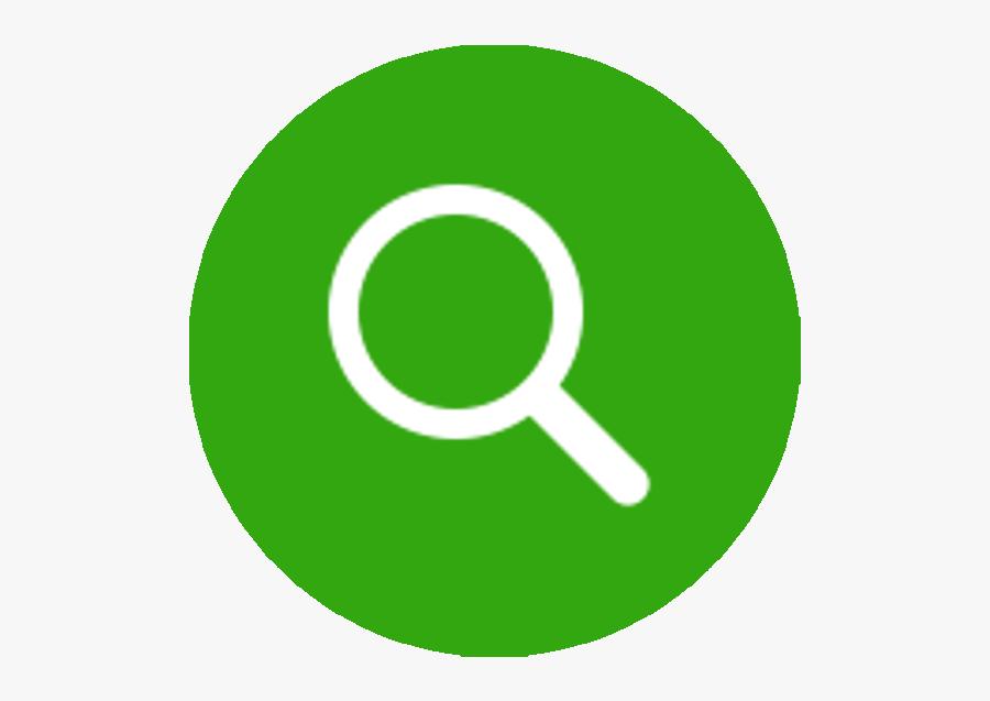 Spotlight Apple Png Clipart , Png Download, Transparent Clipart