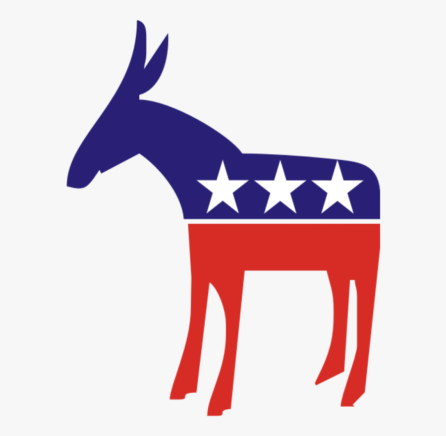 Democratic Party Donkey Elephant Caught On And Baking Transparent Background Democrat Donkey Clipart Free Transparent Clipart Clipartkey Large collections of hd transparent republican elephant png images for free download. democratic party donkey elephant caught