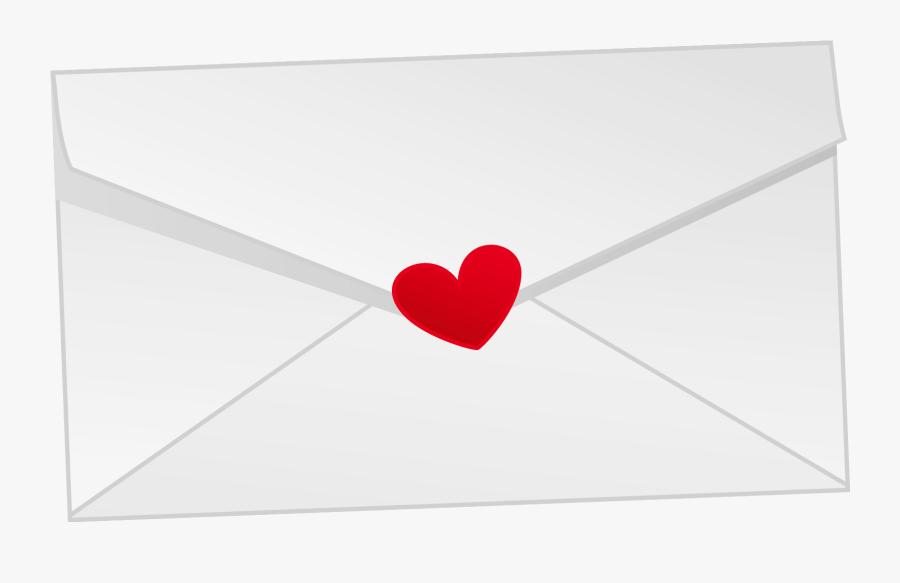 Letter Clip Art Png, Transparent Clipart