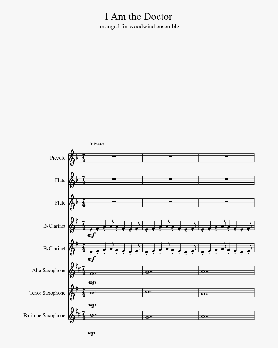 Sheet Music Made By Allegrettobrioso For - Nyan Cat Violin Sheet Music, Transparent Clipart