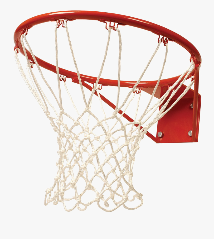 Backboard Basketball Net Canestro Png File Hd Clipart - Basket Ball Ring, Transparent Clipart