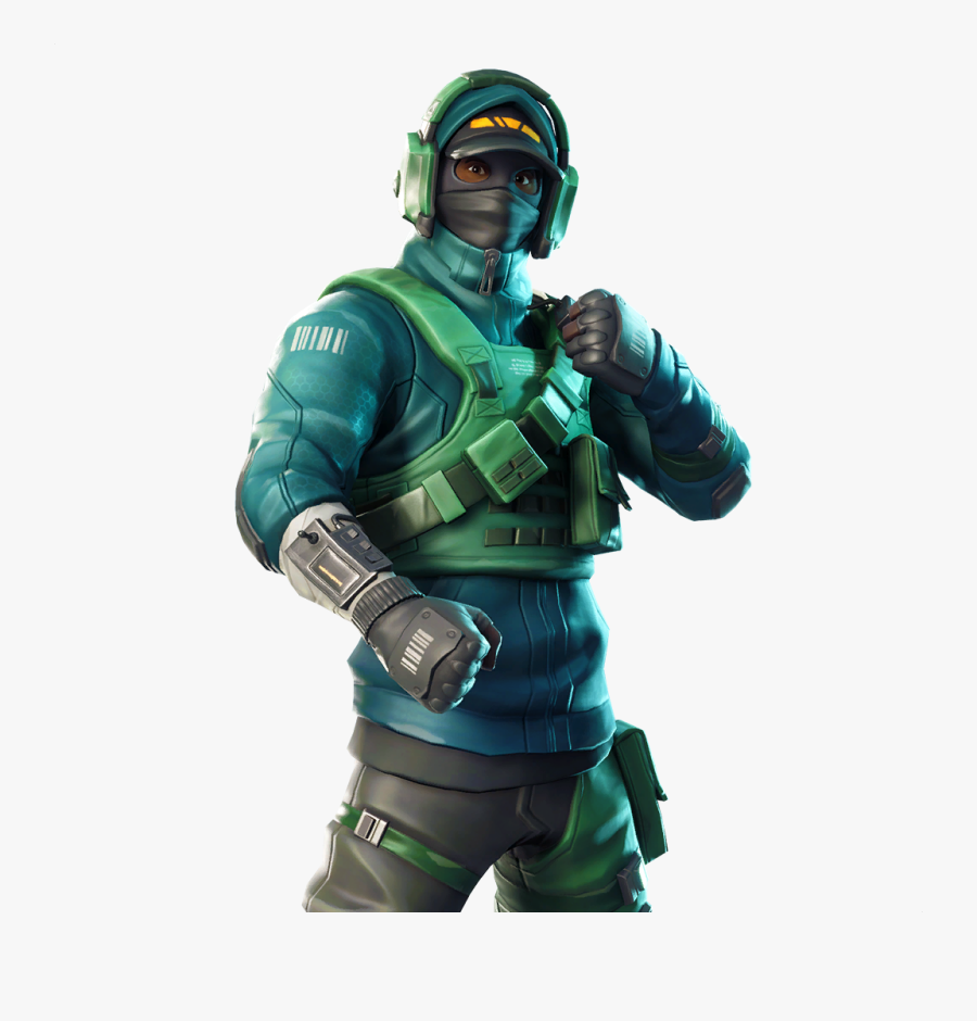 Fortnite Battle Royale Character Png Fortnite Reflex Skin Png Free Transparent Clipart Clipartkey Discover 2297 free fortnite png images with transparent backgrounds. fortnite battle royale character png
