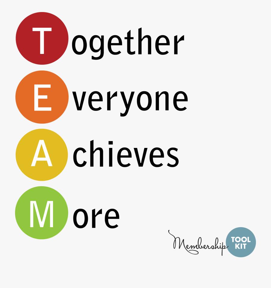 Teamwork Clipart Co Teaching - Teachers Working Together Clipart, Transparent Clipart