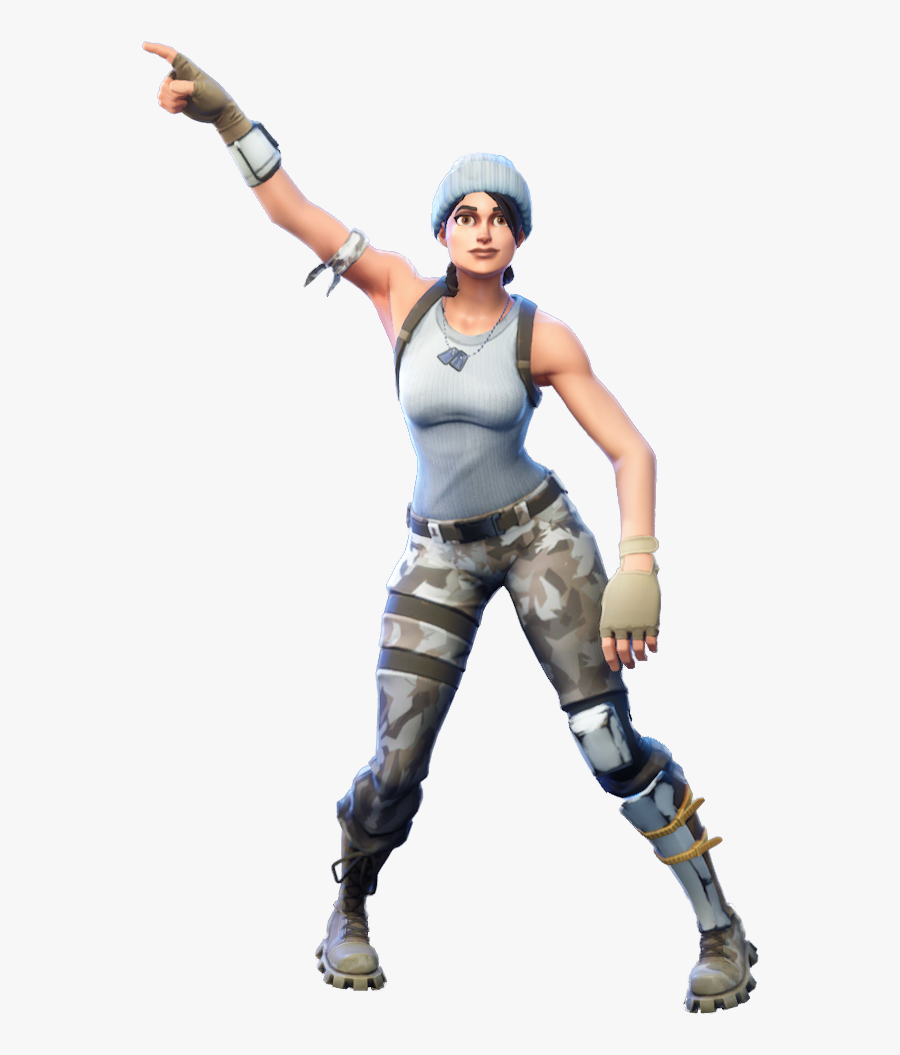 Fortnite Dab Emote Clipart Images Gallery For Free