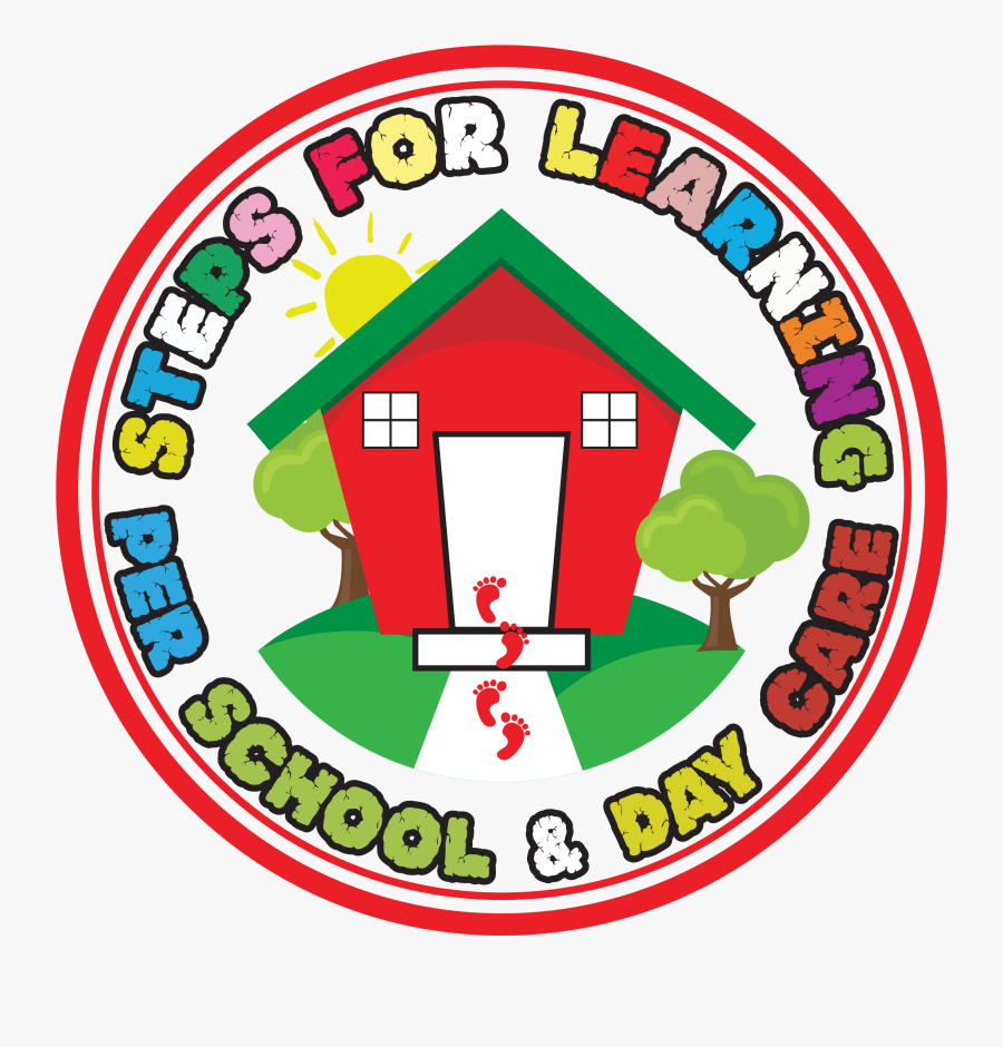 Summer Fun Clipart Preschool - Hand Holding Pencil, Transparent Clipart