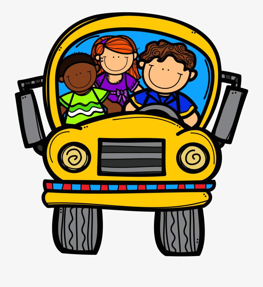 Back To School Math Center First Grade Clipart , Png - Ready Or Not Here They Come School, Transparent Clipart