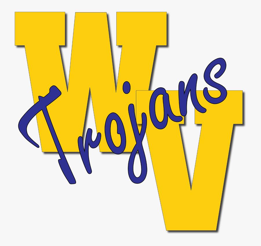Wilson Vance Intermediate School - Findlay City Schools, Transparent Clipart