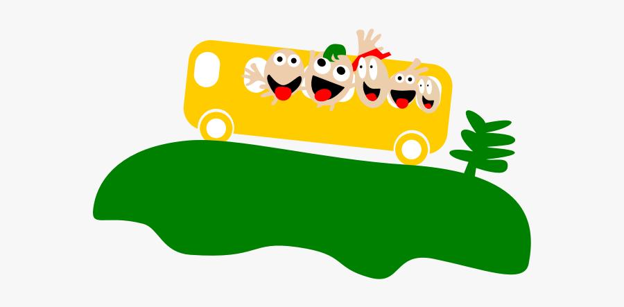 Grass,area,text - Clip Art Vector Back To School Free Vector Logo, Transparent Clipart