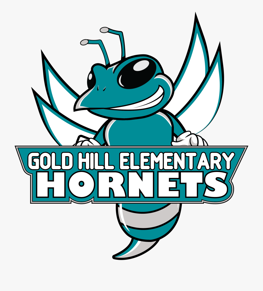 Gold Hill Elementary School, Transparent Clipart