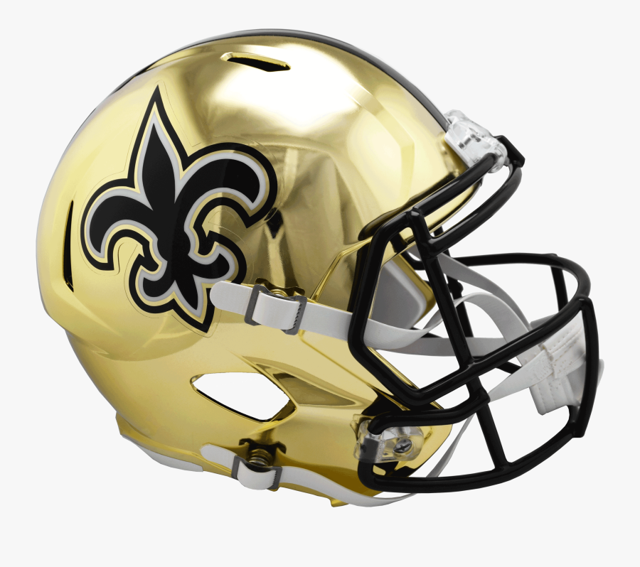Frequently Asked Questions - New Orleans Saints Helmet Png, Transparent Clipart