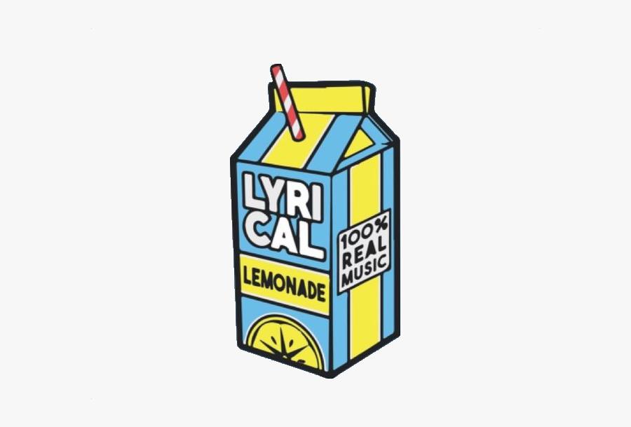 #lemonade #drink #juicebox #juice #freetoedit - Juice Wrld Juice Box, Transparent Clipart