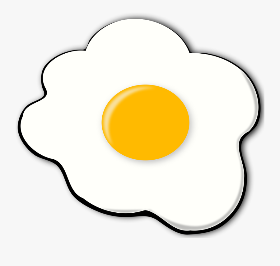 Sunny Side Up Egg Clipart Free Transparent Clipart Clipartkey All png & cliparts images on nicepng are best quality. sunny side up egg clipart free