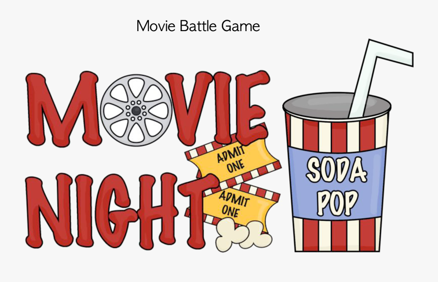 Popcorn Vector Free Stock Clipart Of Image Clip Art - Movie Tickets And Popcorn Clipart, Transparent Clipart