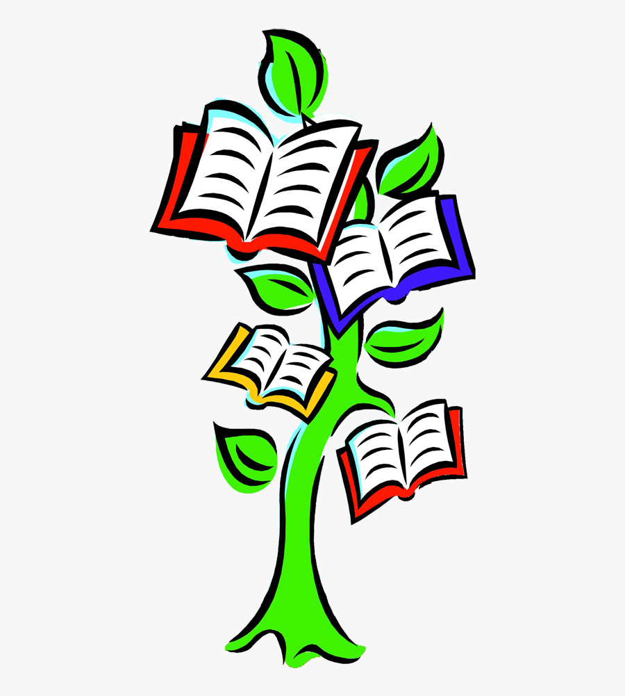 Library Icon - Clipart Book Library, Transparent Clipart