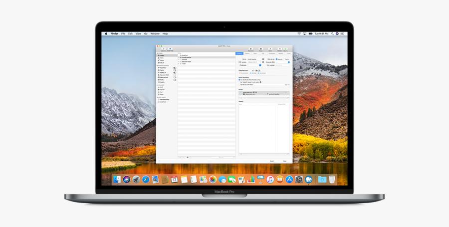 맥북 에 윈도우 설치, Transparent Clipart